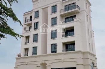 Nhận giữ chỗ ngay hôm nay căn shopvilla nhà mẫu Swan Bay tuyệt đẹp 0905839198