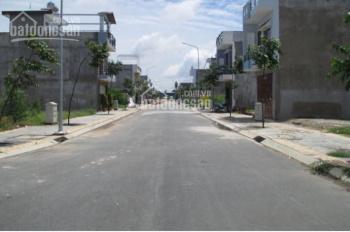 Cần sang đất MT Nguyễn Tư Giản, P12, gần trường ĐH Văn Lang Gò Vấp, giá 2.8tỷ / 80m2. LH 0931326007