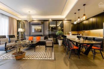 chuyên cho thuê căn hộ landmark 81, 1-2-3-4 phòng ngủ, nội thất nhập khẩu cao cấp! lh: 0899303716