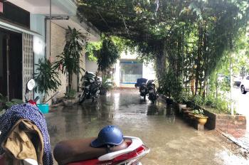 Cho thuê nhà riêng ngõ 153 Trường Chinh, quận Thanh Xuân, đường rộng 6m, có sân để ô tô, giá chỉ 14