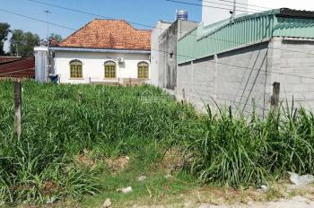 Còn 2 lô ngay trung tâm thị xã Chơn Thành giá đầu tư 550tr/100m2, SHR, full thổ cư