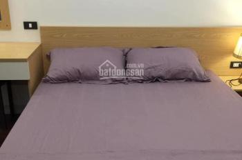 Cho thuê căn hộ tại CT15 Việt Hưng, 80m2, 3PN, đủ nội thất, VIEW đẹp, chỉ 8,5tr/tháng.Lh 0962345219