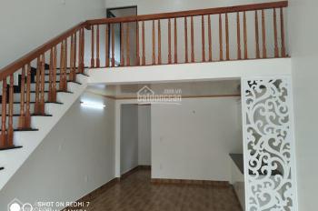 Bán căn nhà 1,5 tầng tại tổ 5, thị trấn An Dương