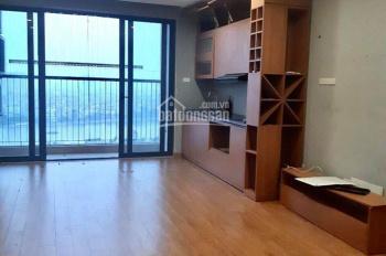 Mình cần bán căn 2 ngủ, DT 69m2 tại CT36 Định Công, nhà đẹp, giá cực tốt, LH: 0342826198 Ninh