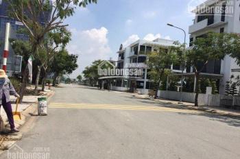 Rao bán gấp đất nền KDC An Sương, Tân Hưng Thuận, Q12. DT: 100m2, LH: 0336482893