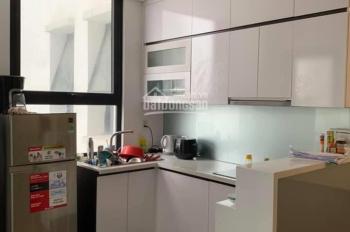 Cho thuê căn hộ full đồ cơ bản tại Việt Hưng, Long Biên, 75m2, 2PN, giá hợp lý, 0962345219