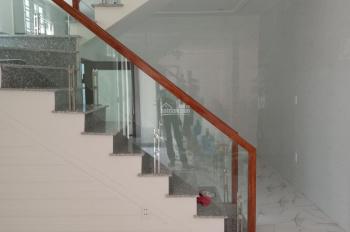 Cần bán nhà căn nhà 3 tầng giá tốt ngõ 217 Lê Lợi, Ngô Quyền, Hải Phòng