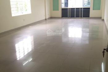 Bán nhà 2MT Hà Huy Tập, Thanh Khê. Lh: 0901.123.465