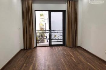 Bán nhà cực đẹp, Hậu Ái, Vân Canh, giá chỉ 1,75 tỷ, 2 mặt thoáng, LH 0348366853