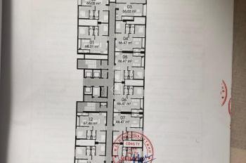 Mình chủ nhà bán căn A07, B08 giá 1.85 tỷ, căn góc A03 giá 2 tỷ, căn góc A08, A06 (75m2) giá 2.08tỷ