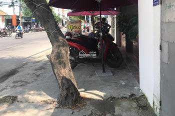 Bán lô đất mặt tiền ngang 6m đường Phước Long, Nha Trang dt: 143.8m2, giá chỉ 62tr/m2