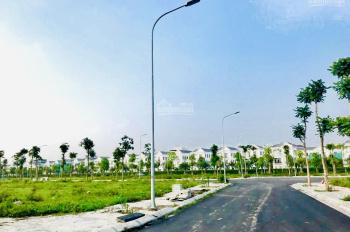 Độc quyền quỹ đất đấu giá C14 - Đất nền hot nhất Quận Long Biên - Khách đầu tư lh 0813 86 82 83