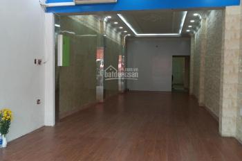 Cho thuê nhà MT siêu đẹp 841 Lũy Bán Bích, tiện kinh doanh, vp, showroom