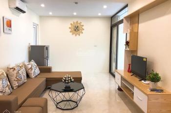 Cần bán cắt lỗ căn góc chung cư New Life 3 PN view trực diện biển, full nội thất, giá chỉ 1,65 tỷ