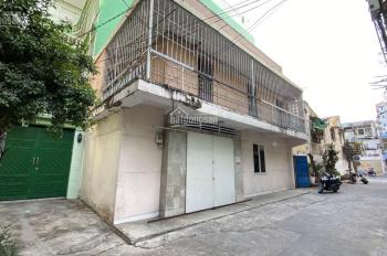 Hàng thật bán gấp trong 10 ngày, nhà góc 2MT hẻm 68/2 Đường Đào Duy Anh, Q.Phú Nhuận. Giá 9.5 tỷ
