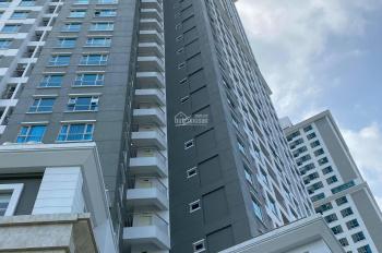 Cho thuê chung cư mới IA20 Ciputra 2PN + 1, 2WC 91m2, chưa nội thất 5tr/tháng