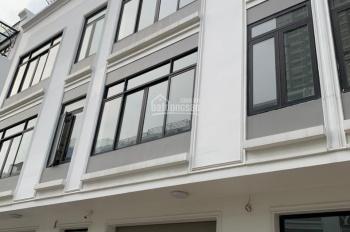 Cho thuê nhà LK13- TT2, khu 96 Nguyễn Huy Tưởng Thanh Xuân