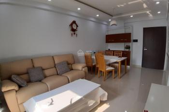 Bán gấp căn Chung cư Hưng Phúc- Happy Residence, Phú Mỹ Hưng. Căn 78m2, 3,5 tỷ full nội thất