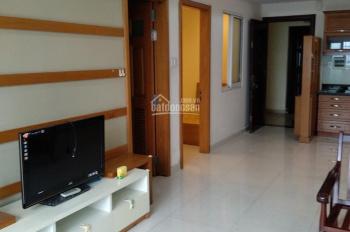 Cần bán chung cư Jamona City 722 Đào Trí, Phường Phú Thuận, Quận 7 CĐT: Sacomreal