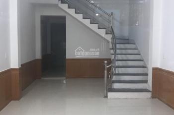 Cần bán nhà 3 tầng kẹp cống đường Ngô Thì Nhậm, Liên Chiểu, TP Đà Nẵng