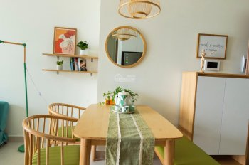 Chính chủ gửi cho thuê căn hộ chung cư cao cấp Vinhomes Ocean Park giá rẻ nhất LH: 0966021098