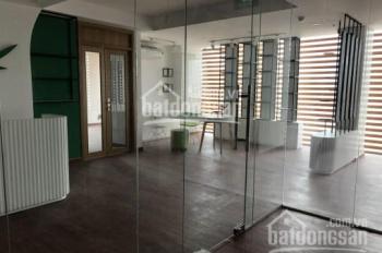 Văn phòng cho thuê Quận 5 VIOFFICE Trần Phú. Mặt tiền đường lớn, LH. 0985263456