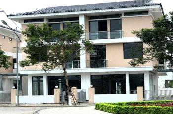 Cắt lỗ biệt thự An Phú Shop Villa 8.8 tỷ view vườn hoa