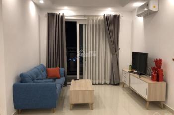 Bán nhanh căn hộ Florita trong Him Lam Kênh Tẻ, DT 78 m2 giá 3,5 tỷ