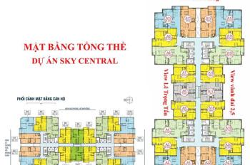 Chính chủ cần bán căn hộ chung cư 176 Định Công,DT:82m2,có 3PN, giá bán:29,5 triệu/m2.LH:0963777502