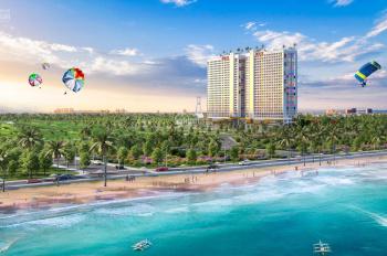 Căn hộ khách sạn 6* đầu tiên tại Quảng Bình chỉ từ 800 triệu thanh toán 34 đợt với mỗi đợt chi 3%