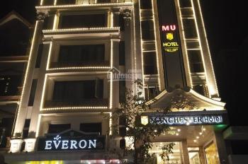 Chính chủ cần bán chuyển nhượng căn khách sạn Botique GĐ 1 giá tốt 22,5tr/m2 đất. Monaco Hạ Long