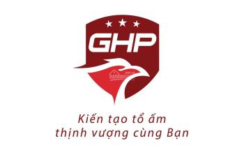 Bán nhà cận MT (4.7m x 12.75m), nở hậu 4.82m đường Bến Phú Lâm, Quận 6 giá chỉ 4.8 tỷ!