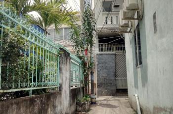 Cần bán dãy nhà trọ 4 căn tại 724 Lê Văn Lương (cầu Rạch Đĩa 01), 3,1 tỷ TL