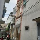 Gia đình có việc nên cần bán gấp nhà ngõ 151 phố Nguyễn Đức Cảnh, Hoàng Mai