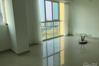 Bán căn hộ Belleza Quận 7 giá rẻ, 105m2, 3PN + 2WC, sổ hồng, view sông giá 2.45 tỷ. Hà 0917 987 483