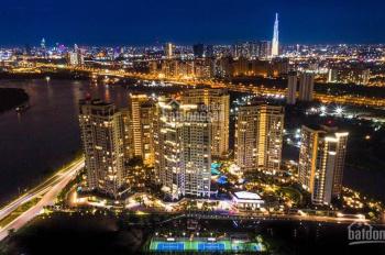 Chuẩn resort tại gia - căn hộ đảo kim cương Q2 (1PN - 4PN) giá từ 2,9 tỷ gọi PKD 0917909079