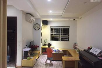 Cần bán căn hộ 2 pn tại Sông Nhuệ, full nội thất, bc Đông Nam, nhà siêu đẹp