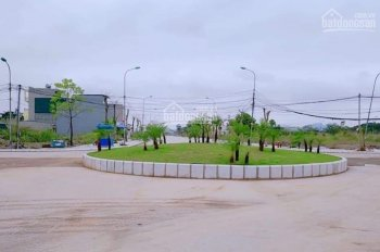 Bán gấp ô đất nhà ống khu đô thị Hà Khánh C, Hạ Long, Quảng Ninh