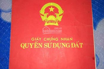 Bán 2 lô liền nhau mặt đường Nguyễn Tất Tố - Quán Nam, giá 42 triệu/m2
