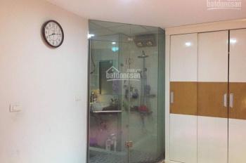 Bán nhanh - Bán gấp - căn hộ siêu đẹp 2 pn tòa Sail Tower - Sông Nhuệ, full nội thất, bc Đông Nam