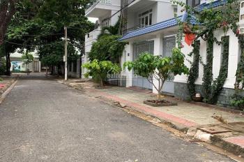 Cần bán lô biệt thự Đại An, Phường 9, TP. Vũng Tàu 0976761995