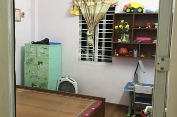 CC cần bán nhà 3 tầng 33m2/1 tầng tại xã Kim Chung, H Hoài Đức, TP Hà Nội