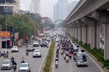 Chính chủ cần tiền bán nhanh mặt tiền đường Lê Đại Hành, diện tích 3.3x13m, HĐT 33tr. Gía 13 tỷ