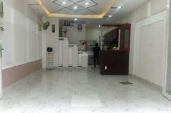 Cho thuê nhà nguyên căn 330/15B Phan Đình Phùng, Phường 1, Quận Phú Nhuận