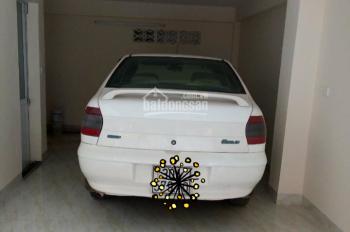 Bán nhà 4 tầng gara ô tô gần khu đô thị Đô Nghĩa