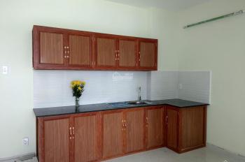 Chính chủ kẹt tiền bán rẻ căn hộ 2PN nằm cạnh chợ Phạm Thế Hiển Q8. Liên hệ CC: 0983083061 Phong