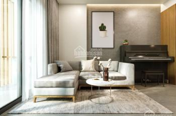 Căn giá tốt chung cư Orchard Park View căn góc 69m2/2PN nội thất cao cấp. Giá siêu tốt chỉ 4.210 tỷ