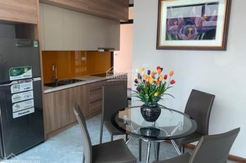 Cho thuê căn hộ chung cư Green Park Việt Hưng, Long Biên.75m2.full nội thất.Giá: 10tr.LH:0328769990