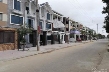 Bán đất ngõ đường Nguyễn Huy Oánh, Hà Tĩnh, siêu trung tâm, LH 0912.338.456