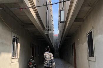 Mở bán 30 căn biệt thự liền kề Tân Trại Phú Cường:  - DT từ 40m2 - 48m2 x 3 tầng 0963645593